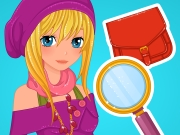 Fashionista Hidden Object…