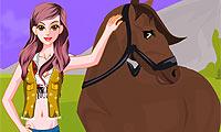 Игры для девочек онлайн бесплатно 2 3 года