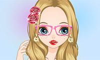 Игры симуляторы девушек играть бесплатно онлайн