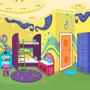 Kids Leeway Room Escape
