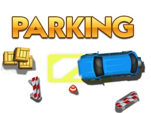 Parking Meister