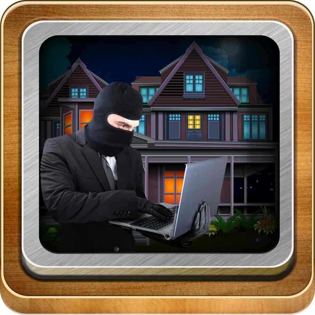 Hırsız Evi