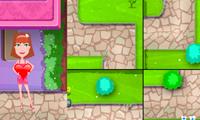 Luv Puzzle