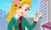 Игры для мальчиков онлайн кактус