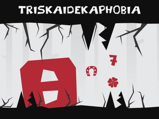 Triskaidekaphobia Id 31717