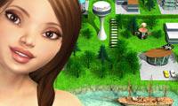 Avie: My Pretty Avatar