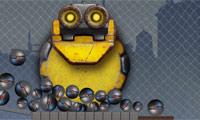 Бесплатные онлайн игрушки красивые