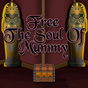 Free The Soul Of The Mummy
