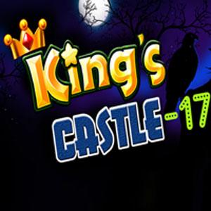 Kings Castle 17
