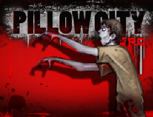 Pillow-City-Zero-(Zombie-Outbreak)