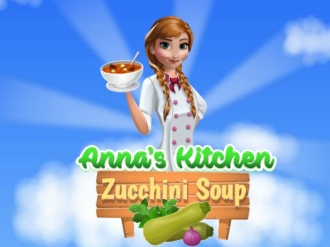 Restaurantes de sopa