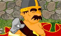 Игры онлайн бесплатно поиск сокровищ на русском