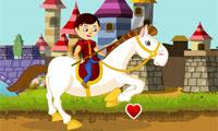 Knight's Day