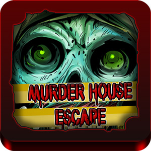 Murder House Escape