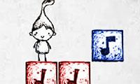 Играть в сайт 01