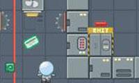 Онлайн игры без скачивания 2013