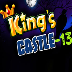 King's Castle - 13 is an intriguing and interesting point and click type new escape game developed by ENA games for free. Dream up a situation that you are in an ancient world. As a player, you are about to steal the magical sword through several levels by looking out for the clues and figure out the puzzles needed to find the necessary objects. In the previous level, you crossed the horror place and reached the bridge at the end in search of the magical sword. Let us see, whether you find the sword or not. As you are a person of good problem solving nature, it is sure that you will succeed by finding the necessary objects and solving the puzzles. Have greater excitement and fun by playing escape games daily. Good Luck and Best wishes from escape games.