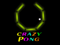 Çılgın Ping Pong