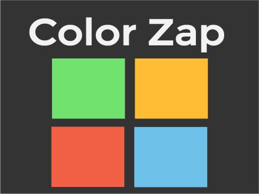 Color Zap