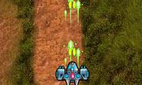 Онлайн игры MMORPG 2010