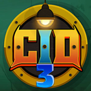 1074th-CID - 3 is an interesting point and click type new escape game developed by ENA games for free. This CID - 3 game is a series game, which is a sequel of the CID - 2. Dream up a situation that you are an investigation officer. You went for an investigation to a very old building regarding the acquisition of the jewels stolen. That building was far away from the city. Once you entered into that building, the door locked automatically. Whatever happen, you need to get the jewels and then you need to get out of that building. . It would be achieved with your brilliance. As you are the person of good problem solving nature, surely you will find the necessary objects to solve the puzzles. Have greater Excitement and Fun by playing new escape games daily. Good Luck and Best Wishes from escape Games