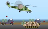 Игра дальнобойщик русская версия играть онлайн