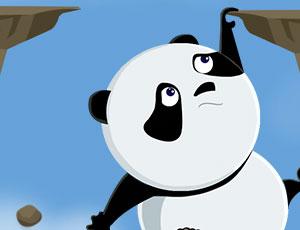 Zıp Zıp Panda