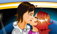 Бесплатные онлайн игры для взрослых раздевание