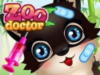 Veterinaria gratis de animales