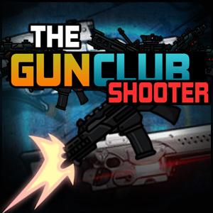 Silah Kulübü Atıcı