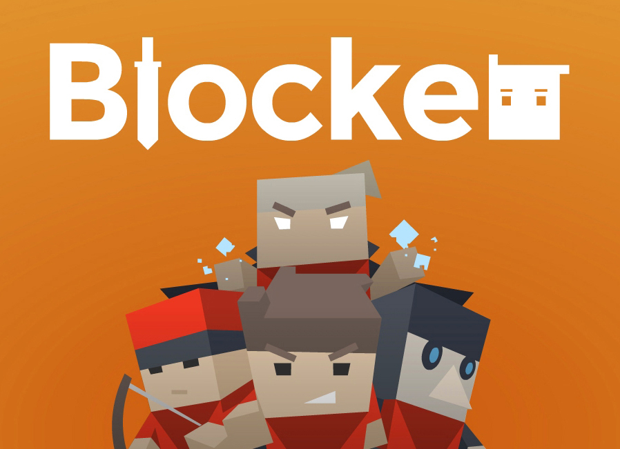 Blocker.io