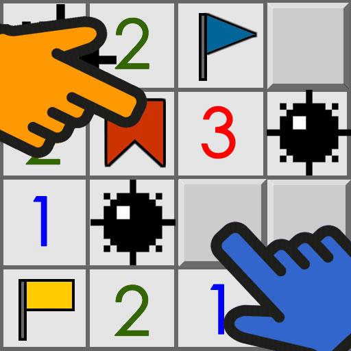 /goto-gd-016a466099514469a5c601f5bd7eb782 Multiplayer online game