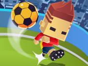 Бесплатно флеш онлайн игры на троих