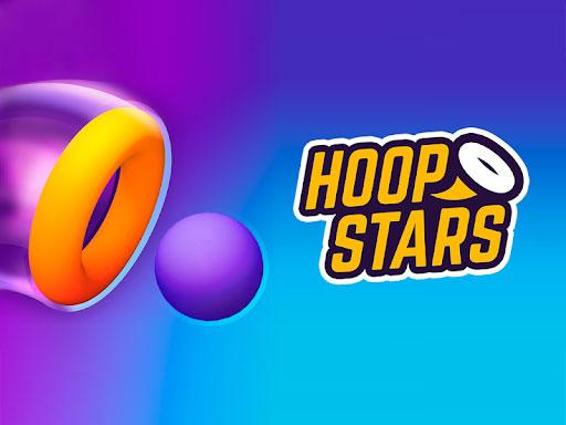Hoop Stars