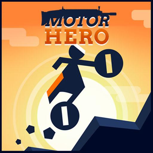 Motor Kahramanı