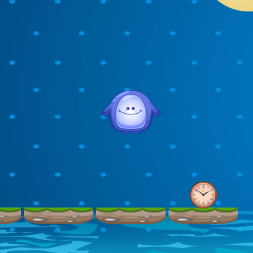 Chaki Water Hop