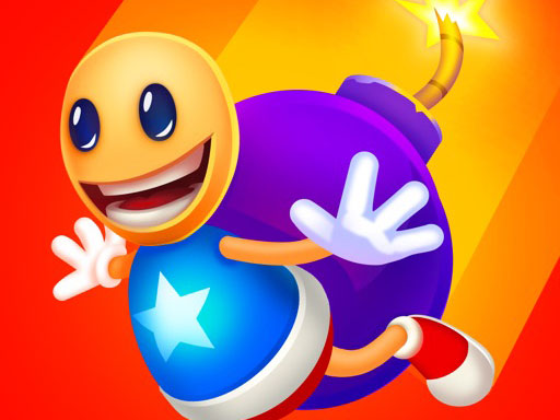 Super Buddy Kick Mobile PC game