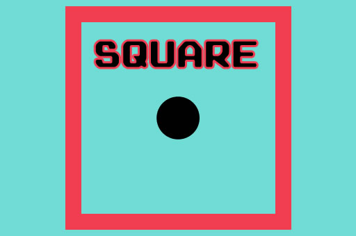 Image Square