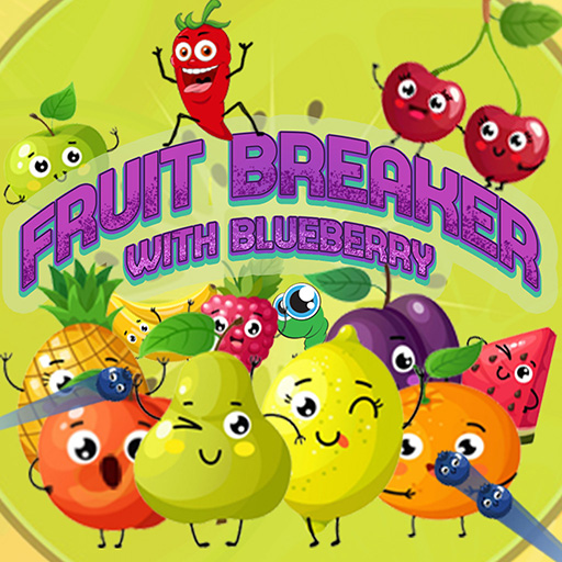 Fruit Breaker