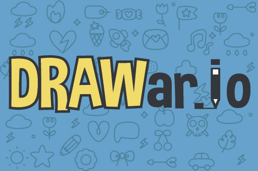 你畫我猜.io-你画我猜.io-DRAWar.io-在新的繪畫和猜謎遊戲 你畫我猜.io (Drawar.io) 中釋放您的藝術才能,並與其他玩家一起解決基於草圖的難題!繪製應用程序建議的單詞或猜測其他人正在繪製的內容,輸入答案,看看是否正確。與其他用戶聊天以嘗試找出謎題。