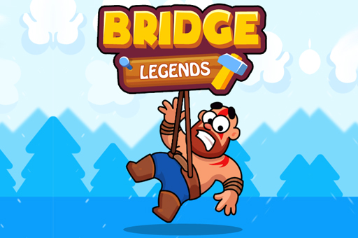 Image Bridge Legends en ligne