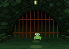 Осада замка играть онлайн бесплатно