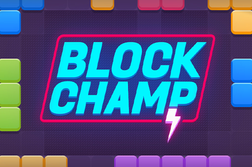 Blok Şampiyonu