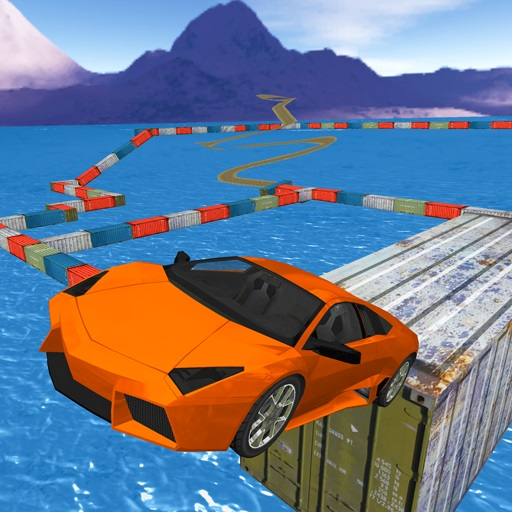 /goto-gd-0dbe7bf175424539a51b5e5599152694 Adventure online game