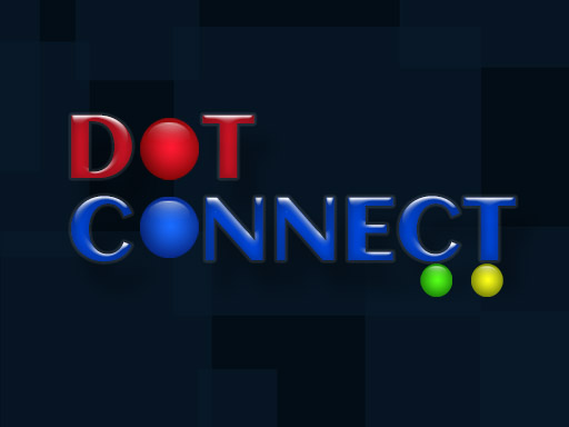 Dot Connect