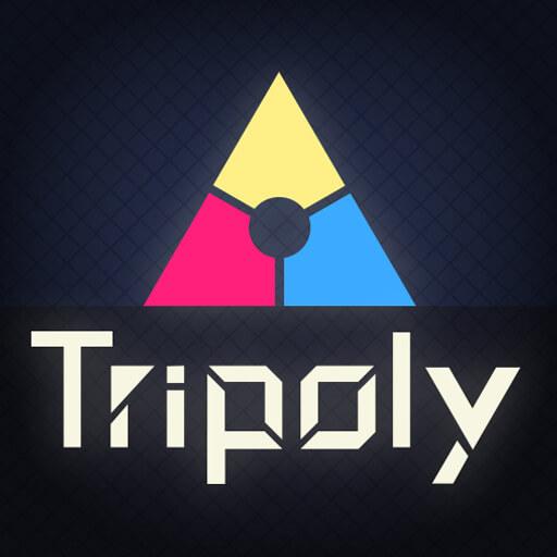 Tripoly