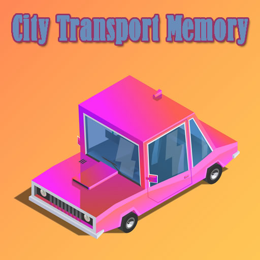 City Transport Memory