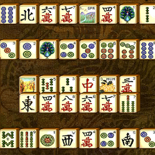 Mahjong connect 2 game free online restaurants in the fallsview casino