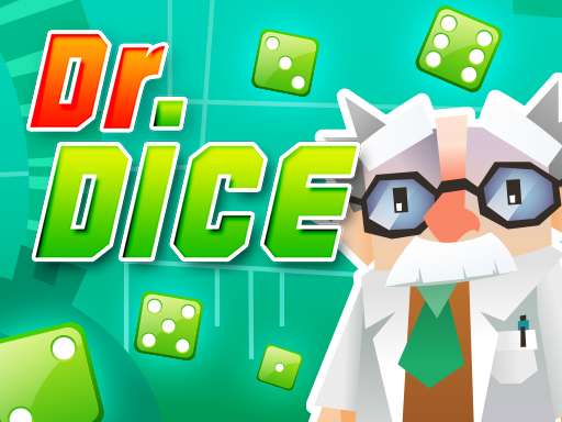 Image Dr Dice