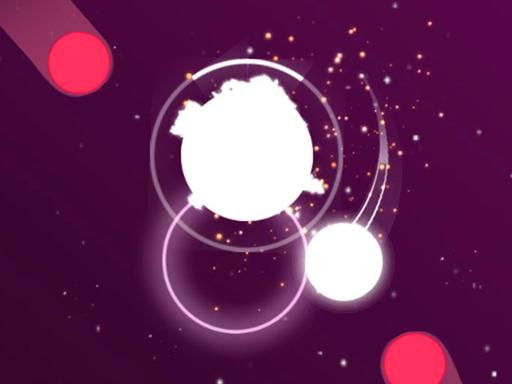 Planet Shot